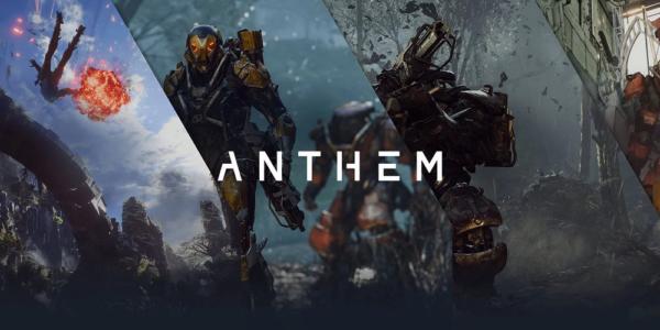 anthem-600x300